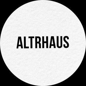 altrhaus